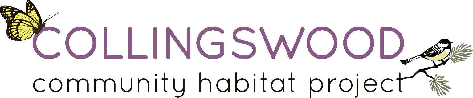 Collingswood Community Habitat